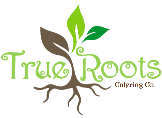 True Roots Catering